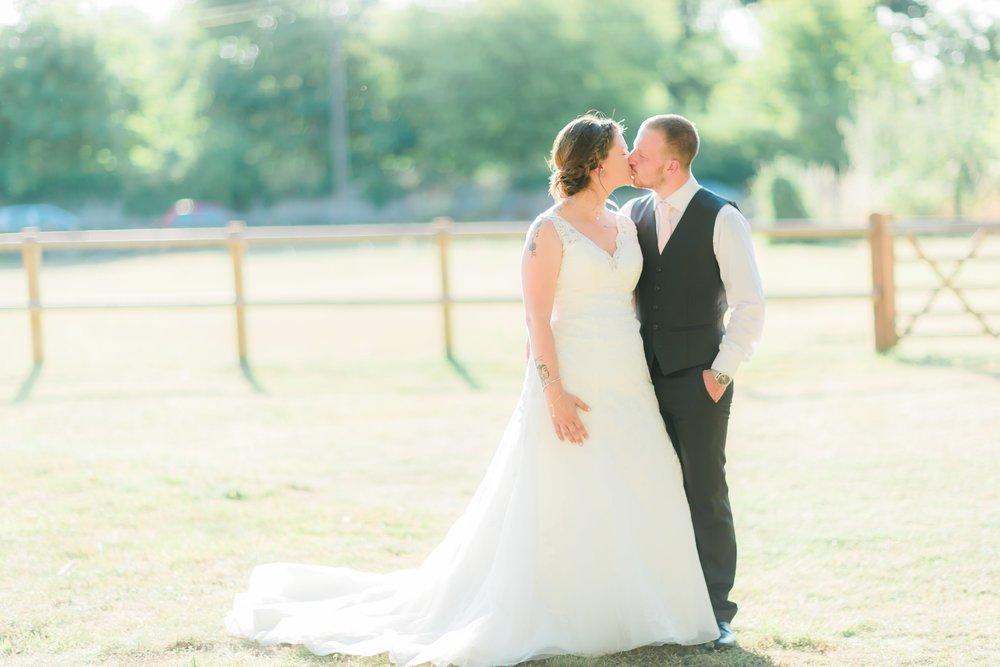 Mr&MrsGregory26.jpg