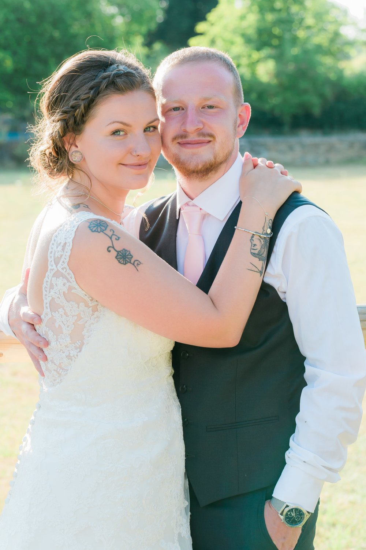Mr&MrsGregory25.jpg