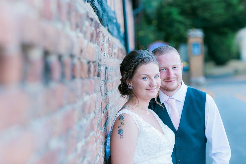 Mr&MrsGregory27.jpg