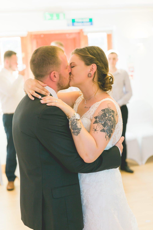 Mr&MrsGregory30.jpg