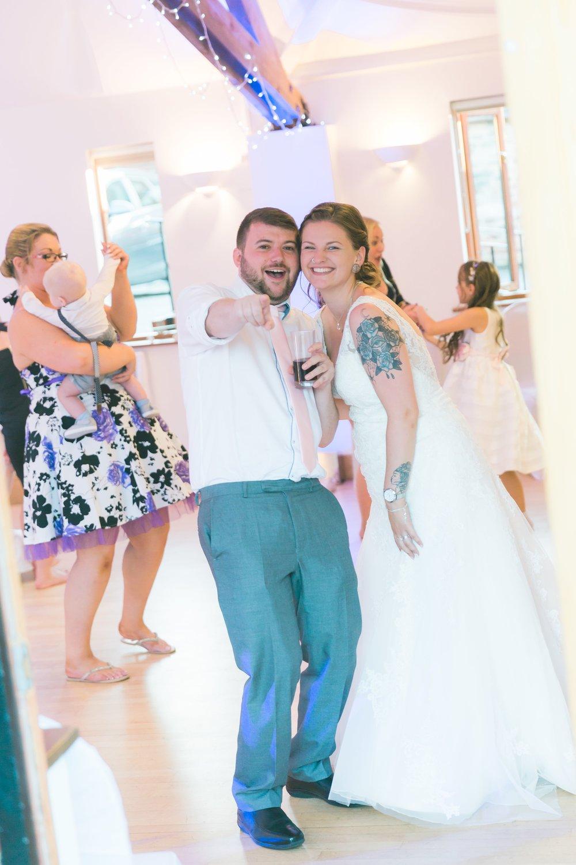 Mr&MrsGregory33.jpg