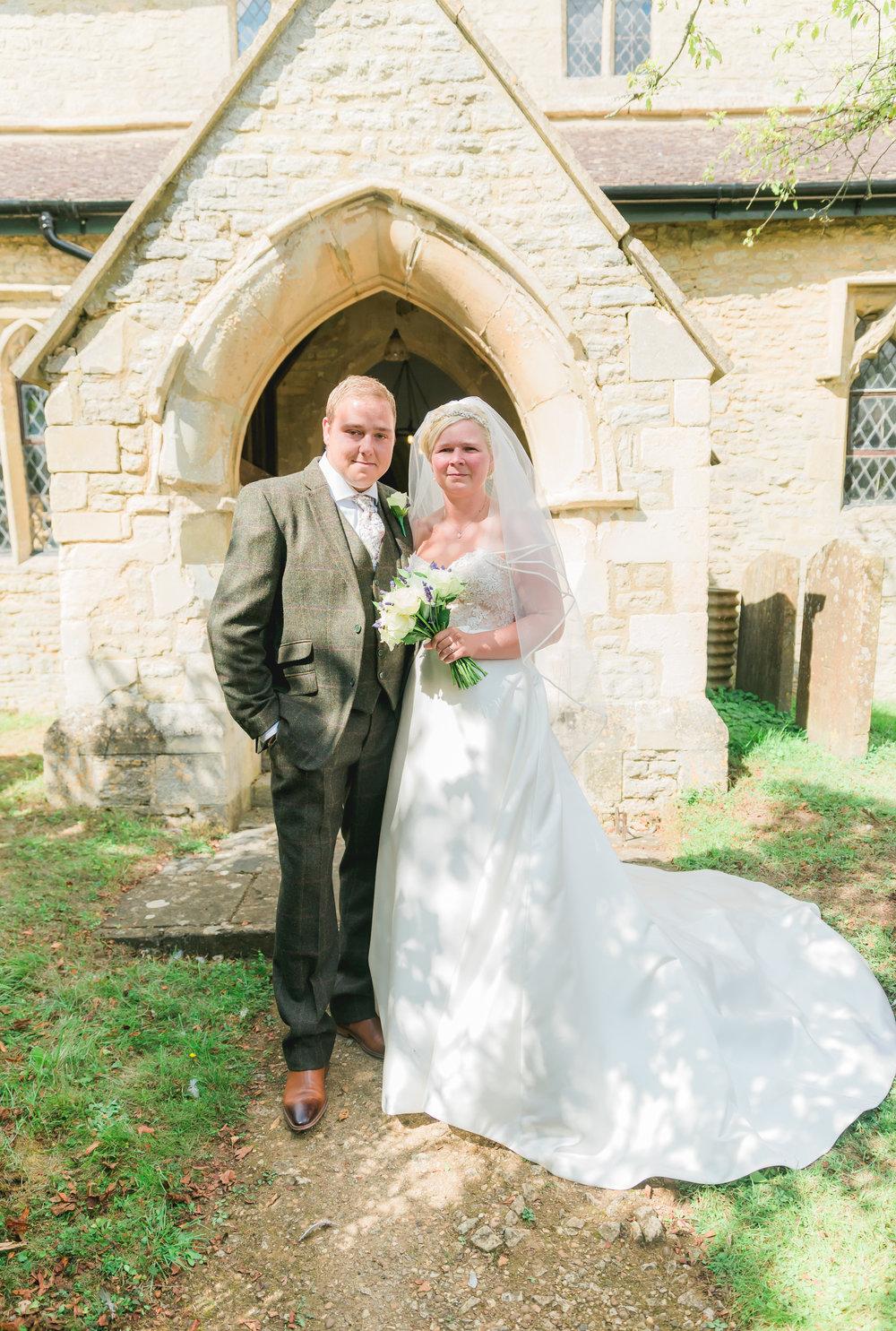 Mr&MrsPlested-10.jpg