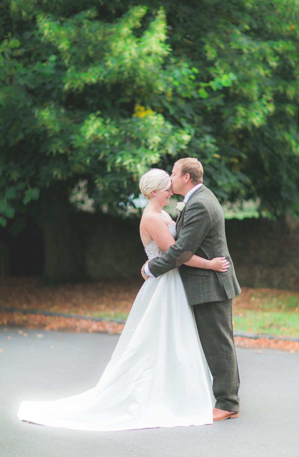 Mr&MrsPlested-17.jpg