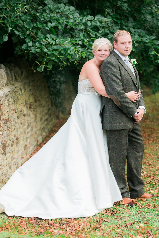 Mr&MrsPlested-16.jpg