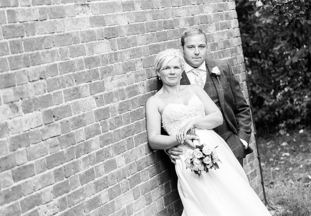 Mr&MrsPlested-19.jpg
