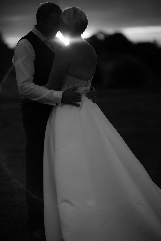 Mr&MrsPlested-23.jpg