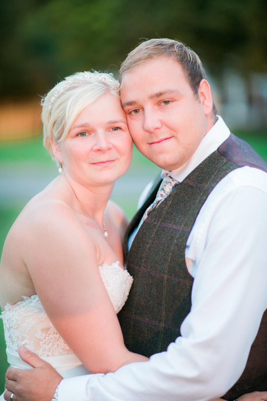 Mr&MrsPlested-24.jpg