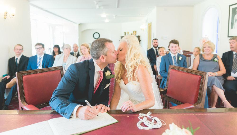 Mr&MrsOsborne-5.jpg