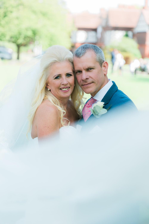 Mr&MrsOsborne-16.jpg