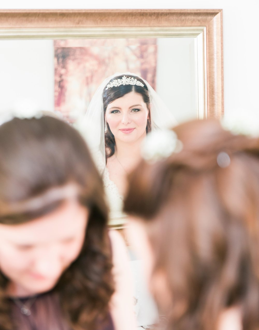 Oxfordshire wedding photographer based in bicester but covering banbury, the cotswolds