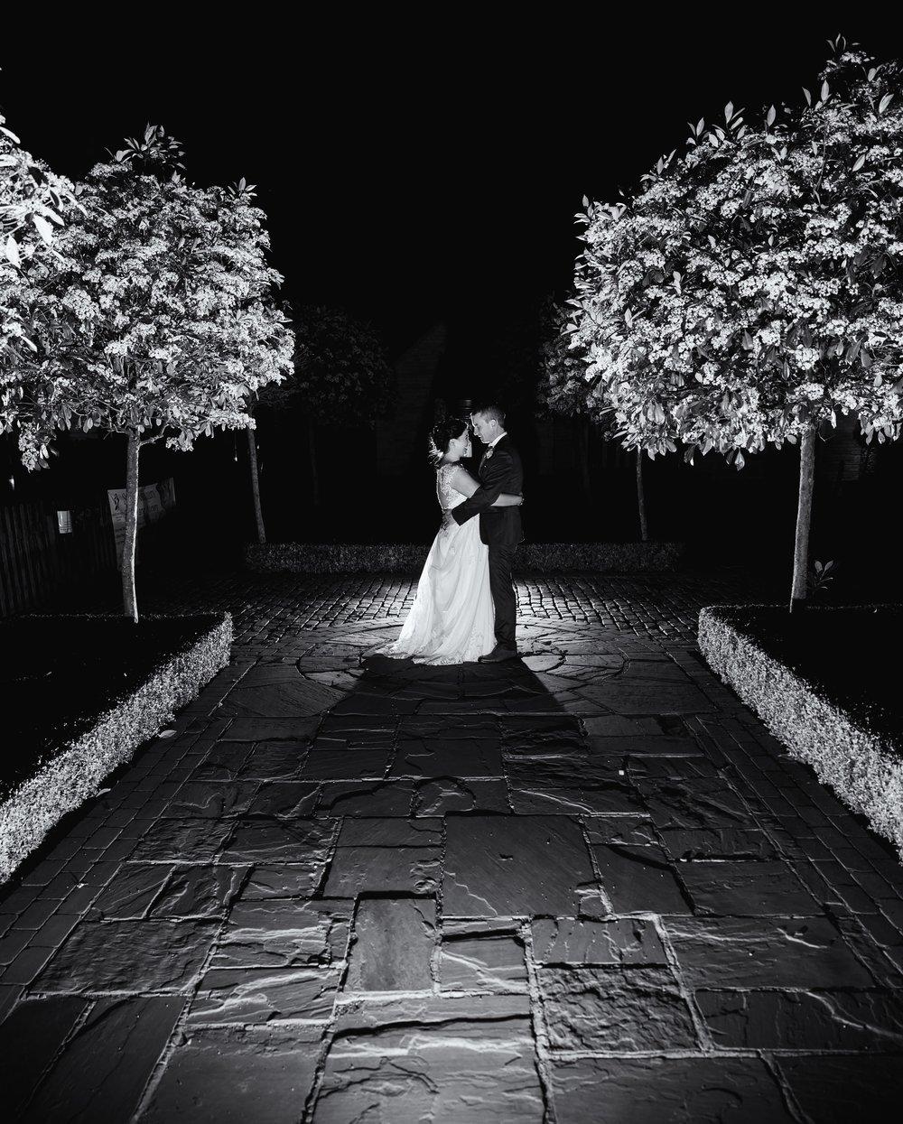 Wedding photographer in Oxfordshire, bicester, banbury, henley