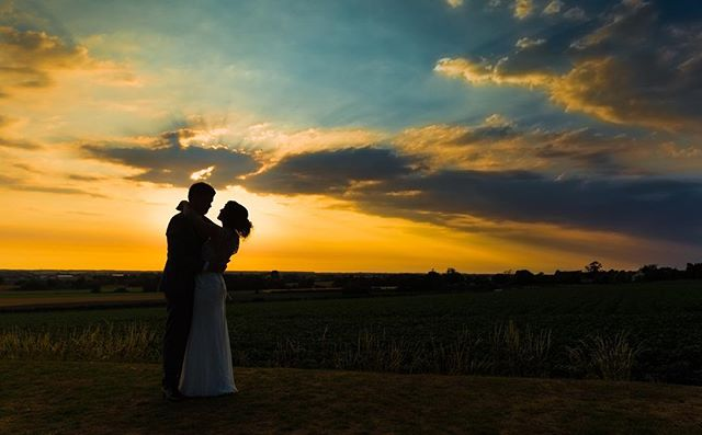 One more from the sunset hour! I always stay to get the best shots of your special day!! Let me keep your memories safe diary open and filling fast for 2019! 2020 open too. Get in touch today!! #wedding #weddingphotography #weddingphotographer #weddinginspiration #weddinginspo #weddinghair #weddingdress #weddingmakeup #ukwedding #ukweddingphotographer #weddingdress #photographer #oxford #oxfordwedding #bicestervillage #oxfordweddingphotographer #bicesterwedding  #localphotographer #bicester #oxford #bicesterweddingphotographer #buckinghamshireweddingpbotographer #bride #weddinginspo #weddingday #bridalgown #modernbride #engagment #preweddingshoot  #oxfordwedding #oxfordweddingphotographer #northamptonwedding #localphotographer