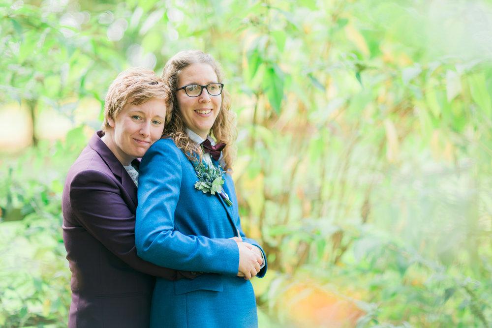 Jenny&Keira-25.jpg