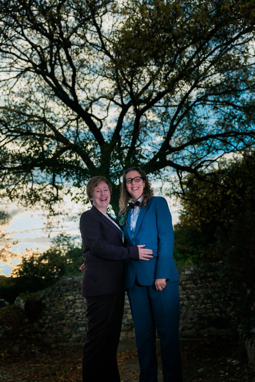 Jenny&Keira-31.jpg