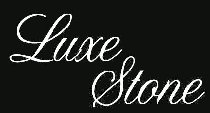 Luxe Stone Technologies