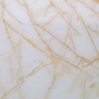 Golden Spider (aka Greek White)