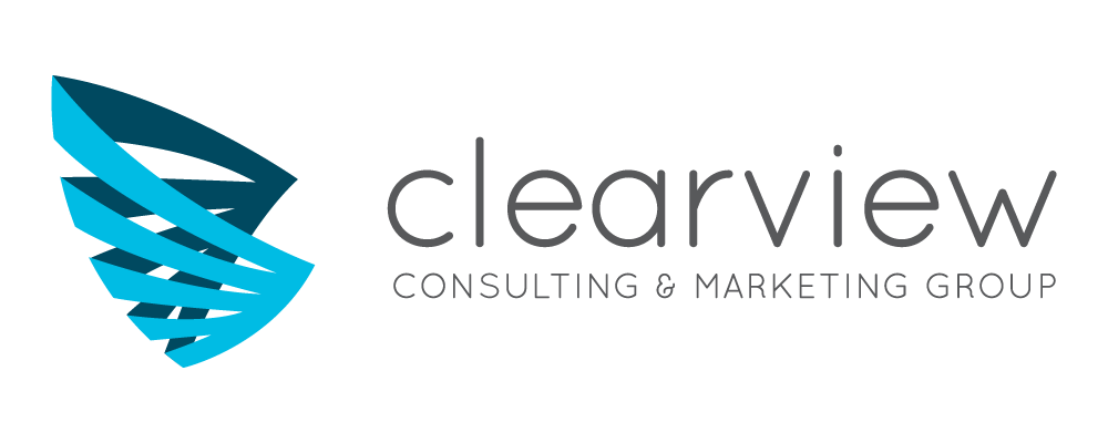 Clearview Consulting & Marketing