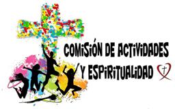 Logo Com Act Esp w.jpg