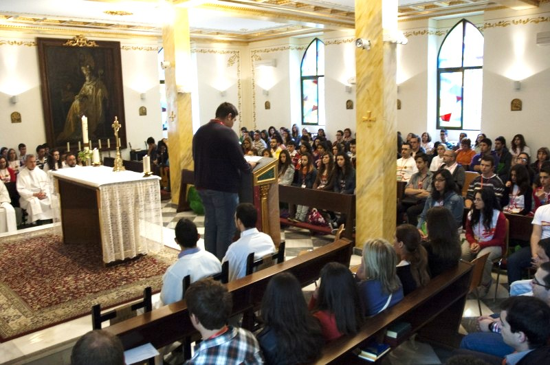 JDJ-.Seminario-de-Murcia-Diocesis-Cartagena.-21-de-abril-de-2013.-004-800x531.jpg