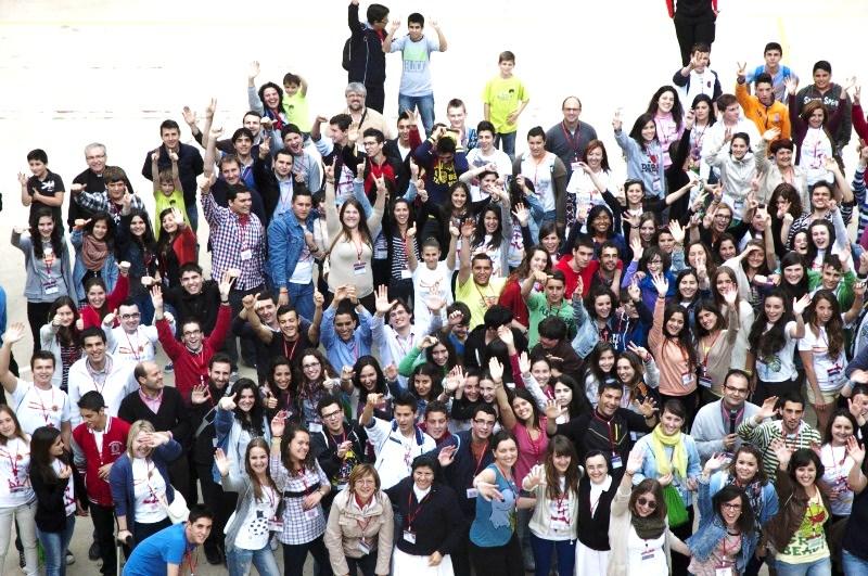 JDJ-.Seminario-de-Murcia-Diocesis-Cartagena.-21-de-abril-de-2013.-026-800x531.jpg