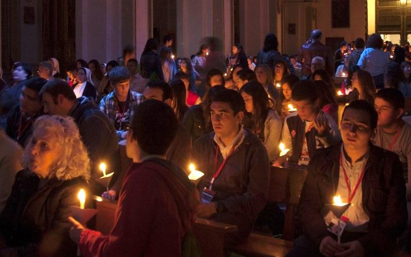 JDJ-.Seminario-de-Murcia-Diocesis-Cartagena.-21-de-abril-de-2013.-046-800x500.jpg