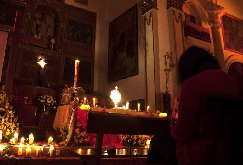 JDJ-.Seminario-de-Murcia-Diocesis-Cartagena.-21-de-abril-de-2013.-068-800x544.jpg