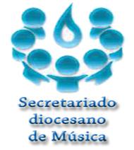 logo web secre.jpg