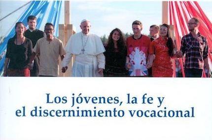 0011459_los-jovenes-la-fe-y-el-discernimiento-vocacional-documento-preparatorio-sinodo-de-los-obispos-2018.jpeg
