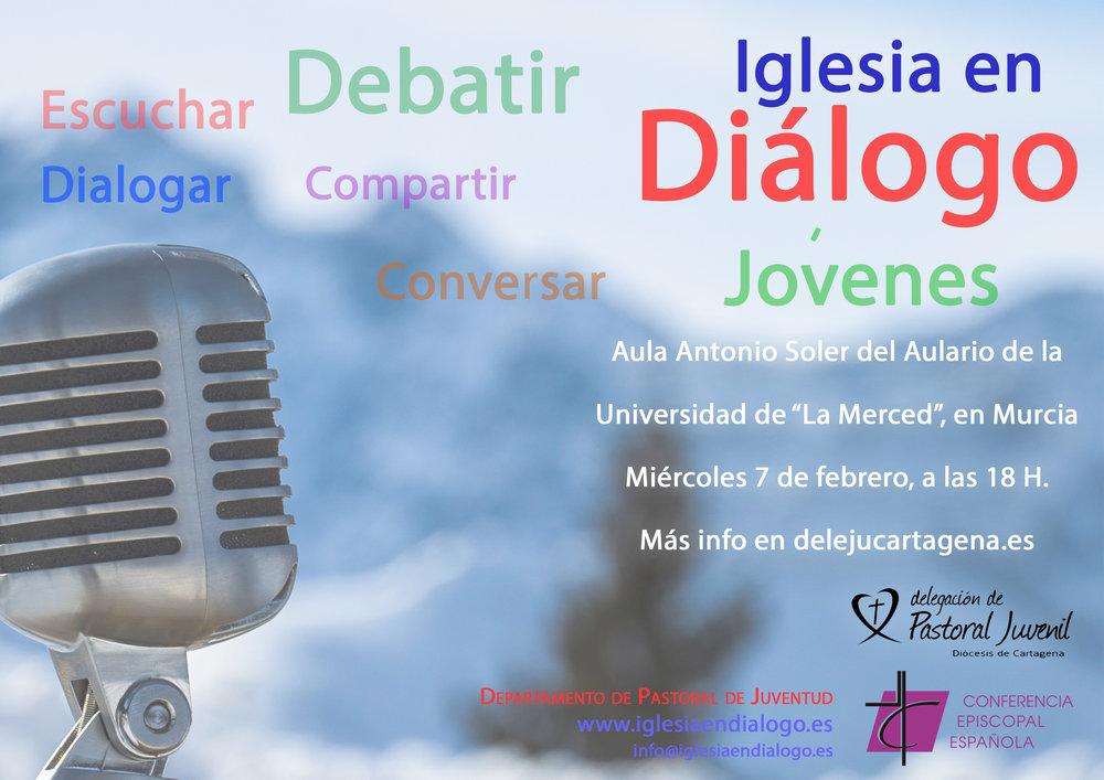Cartel-Iglesia-en-Diálogo_sedes.jpg