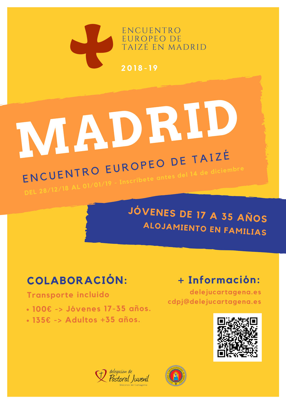 ENCUENTRO EUROPEO DE TAIZÉ EN MADRID.jpg
