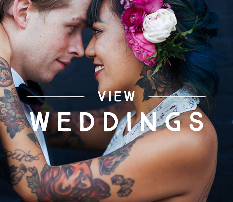 wedding-thumb.jpg