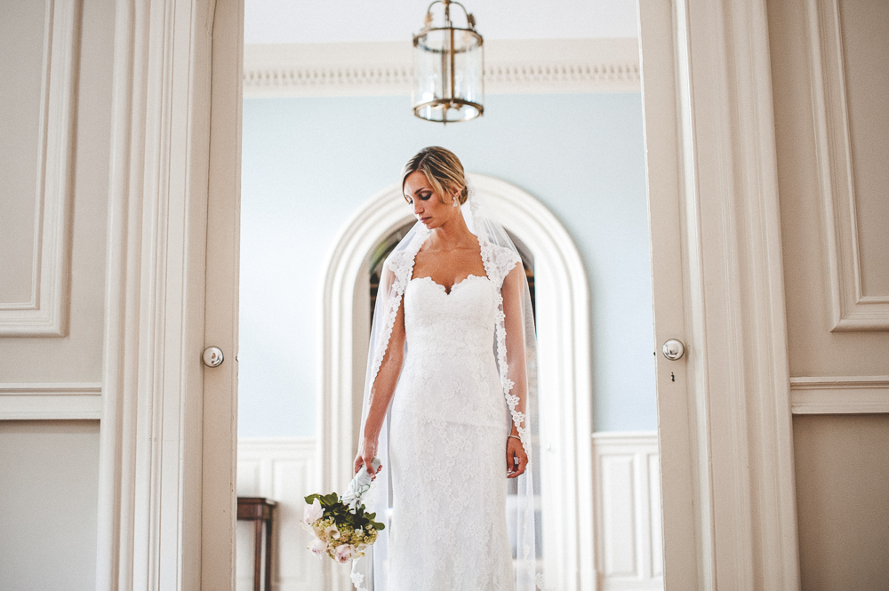 Viva_Love_Philadelphia_Wedding_Photographer_-1024.jpg