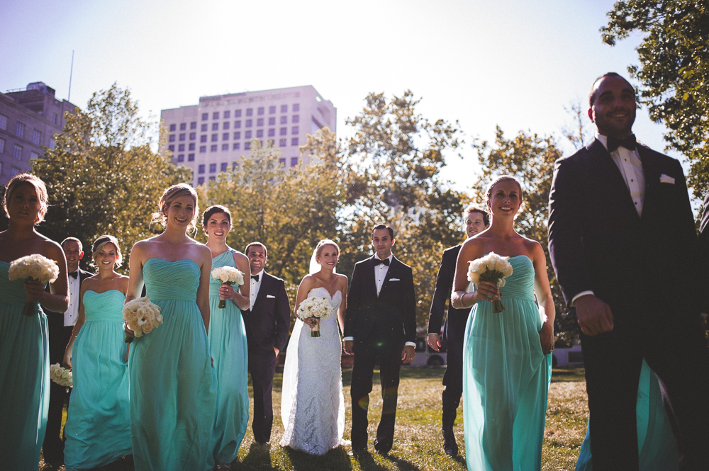 Viva_Love_Philadelphia_Wedding_Photographer_-1010.jpg