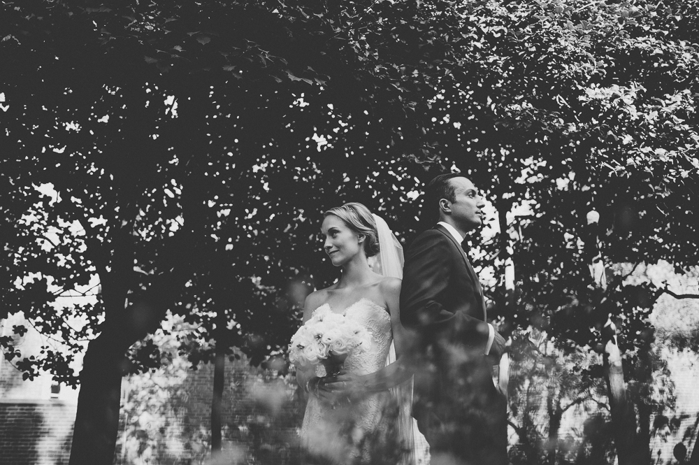 Viva_Love_Philadelphia_Wedding_Photographer_-1019.jpg