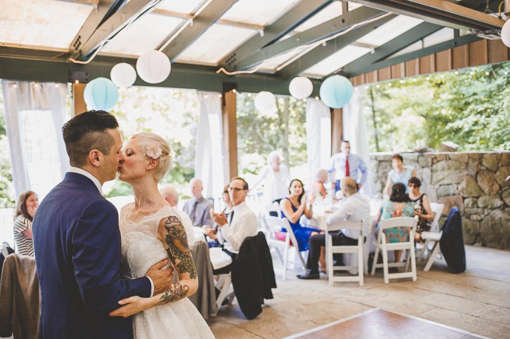 Viva_Love_Philadelphia_Wedding_Photographer_-1118.jpg