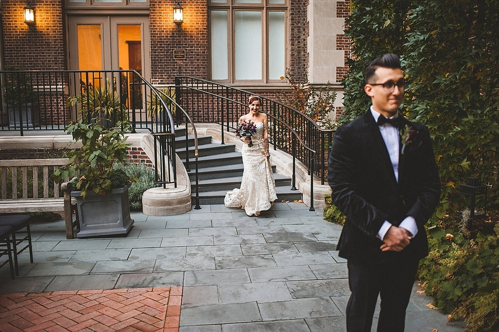 Vin+Cara-3015_viva_love_philadelphia_wedding_photographer.jpg