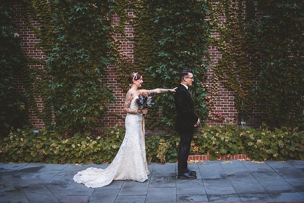 Vin+Cara-3017_viva_love_philadelphia_wedding_photographer.jpg