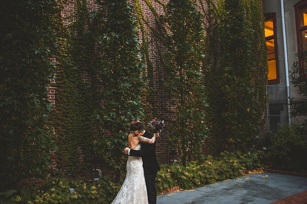 Vin+Cara-3055_viva_love_philadelphia_wedding_photographer.jpg