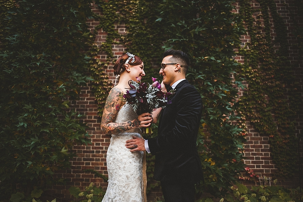 Vin+Cara-3034_viva_love_philadelphia_wedding_photographer.jpg