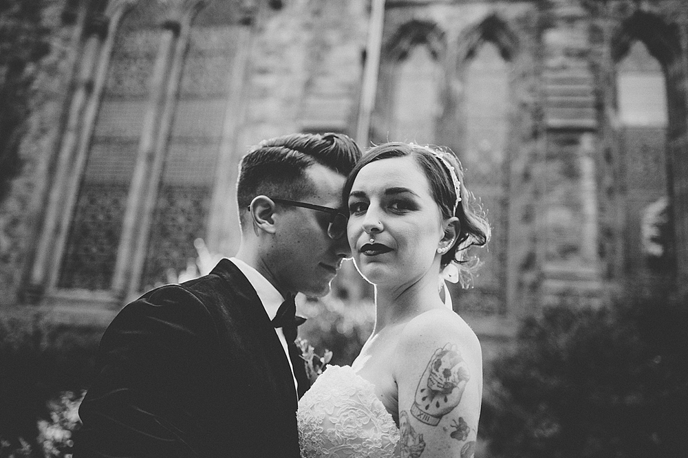 Vin+Cara-3124_viva_love_philadelphia_wedding_photographer.jpg