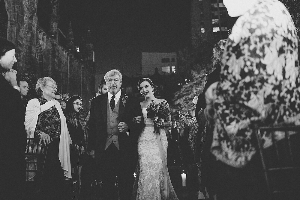 Vin+Cara-4054_viva_love_philadelphia_wedding_photographer.jpg