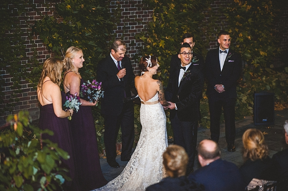 Vin+Cara-4068_viva_love_philadelphia_wedding_photographer.jpg