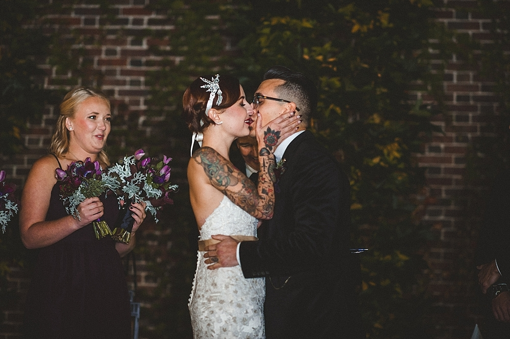 Vin+Cara-4104_viva_love_philadelphia_wedding_photographer.jpg