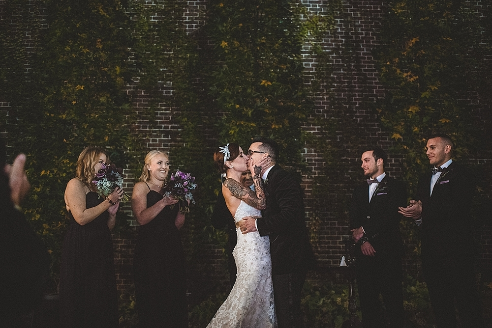 Vin+Cara-4106_viva_love_philadelphia_wedding_photographer.jpg