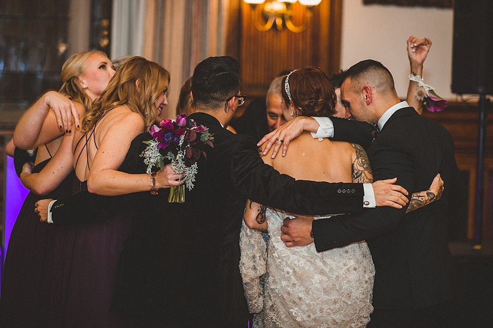 Vin+Cara-5129_viva_love_philadelphia_wedding_photographer.jpg