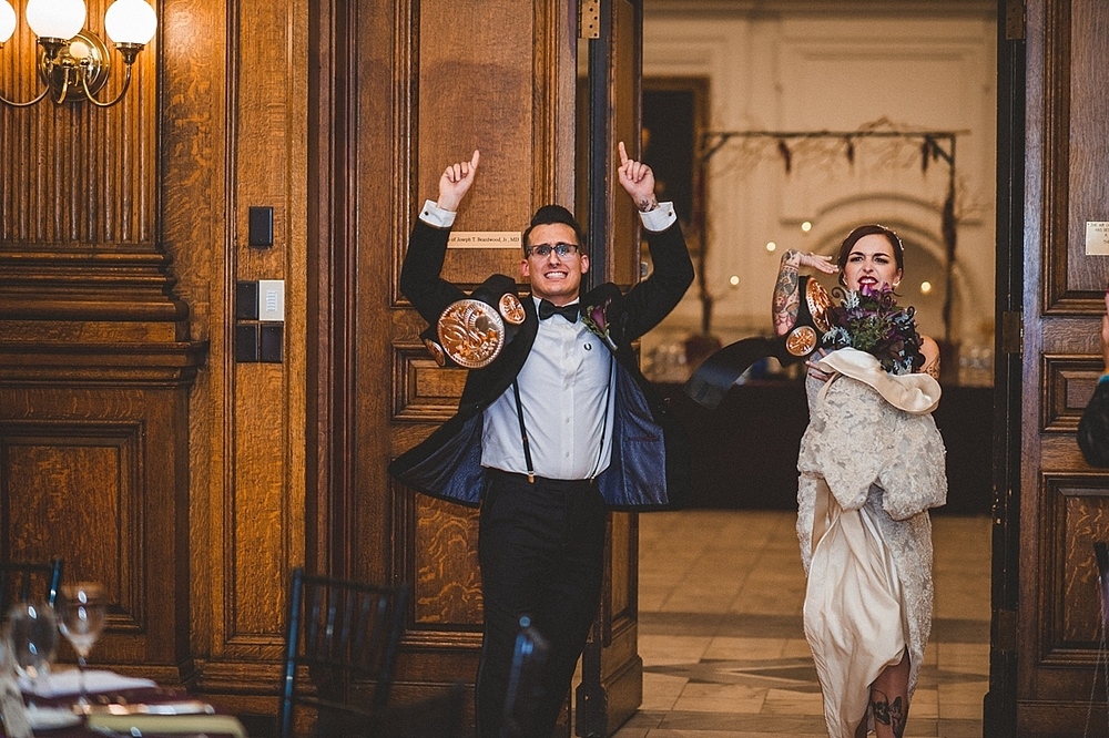 Vin+Cara-5117_viva_love_philadelphia_wedding_photographer.jpg