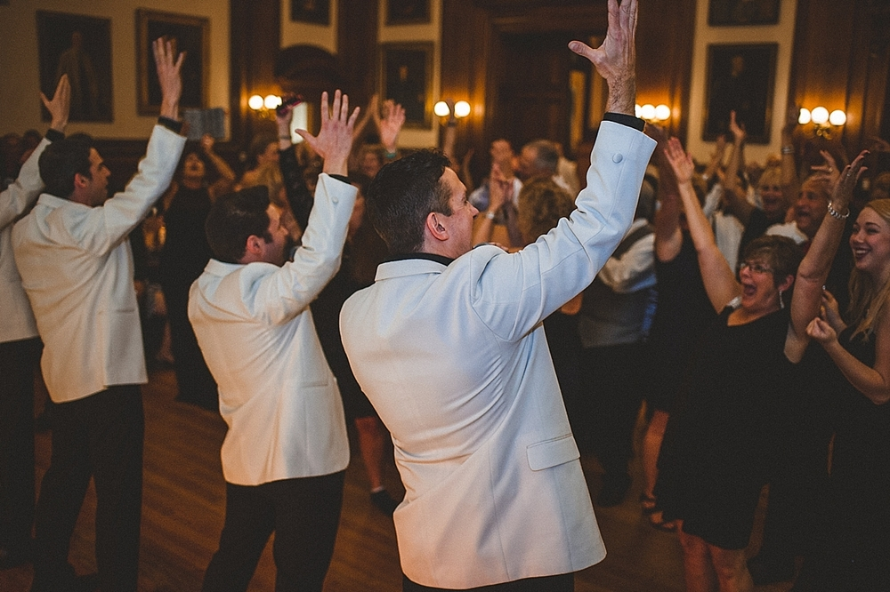 Vin+Cara-5412_viva_love_philadelphia_wedding_photographer.jpg