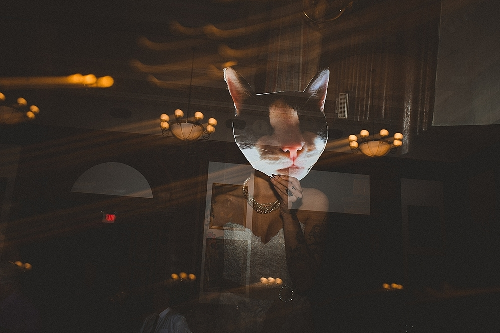 Vin+Cara-5561_viva_love_philadelphia_wedding_photographer.jpg
