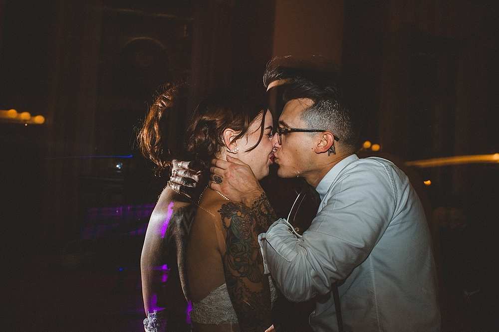 Vin+Cara-5592_viva_love_philadelphia_wedding_photographer.jpg