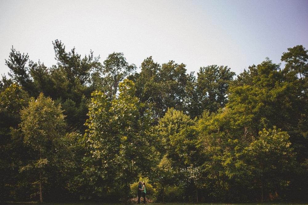 Jamie Zac-6 Engagement-0132.jpg
